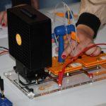 Umwelt-Campus Birkenfeld: Erfolgreiche zweite Auflage der MINT-Aktionstage