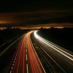 FDP meint: Land muss A1-Brücke bei Sotzweiler schnellstens modernisieren