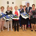 St. Wendel: 90 Jahre Katholischer Deutscher Frauenbund