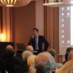 Gonnesweiler: Der Mittelstand ist der Motor unserer Wirtschaft