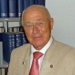 St. Wendel: Landkreis trauert um Prof. Dr. Dr. Heiner Timmermann
