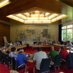 St. Wendel: Landkreis investiert kräftig in die Feuerwehren