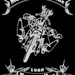 Urexweiler: 30 Jahre Motorradfreunde Urexweiler – Season-End Party 20.10.20 18