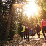 Marpingen: Jeder Schritt zählt! – Die große WATT-Wanderung 2018 im Saarland
