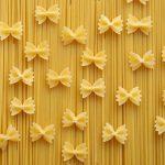 """St. Wendel: Kochabend """"Pasta selbst gemacht"""