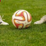 Profisportler, die eine zweite Sport-Karriere nach dem Ruhestand hatten