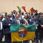Mitglieder gesucht: Neuer deutsch-italienischer Partnerschaftsverein für die Gemeinde Marpingen