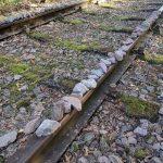 St. Wendel: Gefährlicher Unfug auf der Trasse der Ostertalbahn