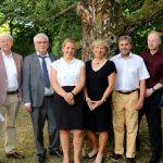 St. Wendel: Fehler bei der Unternehmensnachfolge vermeiden