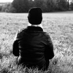 Serie Drogensucht – Einmal süchtig, immer süchtig? Ein Interview mit Vivian R.