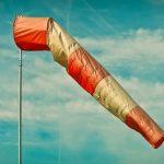 St. Wendeler Land: Sommer verabschiedet sich stürmisch