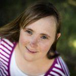 St. Wendel: Be my baby – ins Kino mit der Lebenshilfe