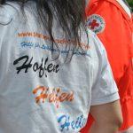 Namborn: Blutspende ist auch Hilfe gegen Blutkrebs