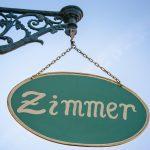 St. Wendel: Dringend Gästezimmer gesucht