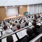 Studieren am Umwelt-Campus Birkenfeld – Bewerbungsportal für das Sommersemester 2019 geöffnet