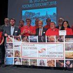 Fotomeisterschaft: Tele Freisen räumt in Essen Preise ab