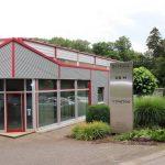 Hasborn: TMS Gruppe steigt bei Metall- und Stahlbau SCHOLL ein