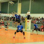 Volleyball: Bliesen trifft im zweiten Heimspiel auf USC Konstanz
