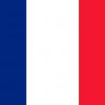 St. Wendel: Französischkurs – Teilnehmer gesucht