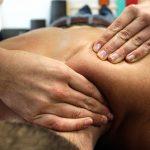 Marpingen: Wirbelsäulentraining für mehrKraft und Bewegungsfähigkeit