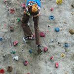 St. Wendel: 8 Jahre Rocklands Kletterzentrum – Das wird gefeiert
