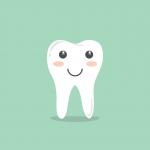 Landkreis St. Wendel: Besuch beim Zahnarzt erfolgt oft