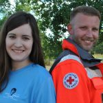 Blutspende in Alsweiler: Leben retten – Tod verhindern