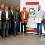 St. Wendeler Land: Erstes kommunales Energieeffizienz-Netzwerk im Saarland