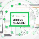 Umwelt-Campus Birkenfeld präsentiert sich mit neuer Webseite