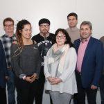 St. Wendel: [iu]media gibt Existenzgründern Tipps in Sachen Marketing