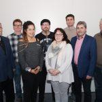 St. Wendel: Gut gerüstet in die Selbständigkeit – 44. Existenzgründerseminar der Wirtschaftsförderung St. Wendeler Land