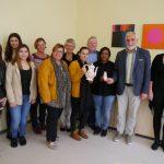 St. Wendel: Berufsgrundschüler/innen engagieren sich erneut für den guten Zweck