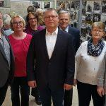 Eitzweiler: Erfolgreiche Fotoausstellung des Heimatvereins