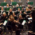 St. Wendel: Neujahrskonzert bereits ausverkauft