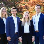 St. Wendel: Kreissparkasse eröffnet im Globus die Geschäftsstelle der Zukunft