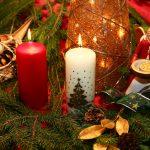 Rotary-Club Tholey-Bostalsee startet Kerzenaktion für den guten Zweck