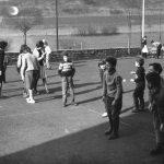 Eitzweiler: Fotoausstellung des Heimatvereins