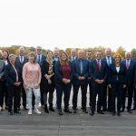 St. Wendel: Sportminister beschließen Meilenstein für Leistungssportreform