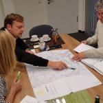 Konkrete Pläne für Sturzfluten-Schutz in Berschweiler