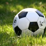 Saarlandliga: Hasborn spielt gut; und verliert doch