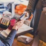 Wir lieben das Bargeld, aber Kartenzahlung mögen wir auch immer mehr