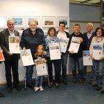 St. Wendel: Letzter Sparkassen-Familienplaner feierlich an Landrat übergeben