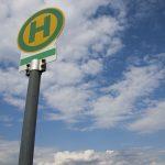 Drei Bushaltestellen in St. Wendeler Stadtteilen erneuert