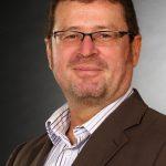 Steuerrechtler vom Umwelt-Campus Birkenfeld ist Mitglied der hochrangig besetzten Baulandkommission der Bundesregierung