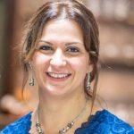 Großer Spendenaufruf: Eine Rampe für Familie Behm – Die Branchenmix Frauen stellen sich vor