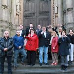 """St. Wendel: Wofür steht der Verein """"Ally hilft- Handeln, statt hoffen?"""