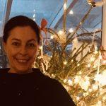 St. Wendel: Eine Rampe für Familie Behm – Die Branchenmix Frauen stellen sich vor
