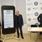 Landkreis St. Wendel: Onlinewache geht an den Start und sorgt für direkten Draht zur Polizei