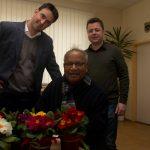 Nohfelden: Indienhilfe Obere Nahe unterstützt wichtige Hilfsprojekte mit 55.000 Euro