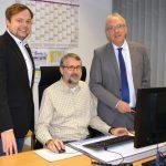 St. Wendel: Landkreis übernimmt Personalkostenabrechnung für Marpingen